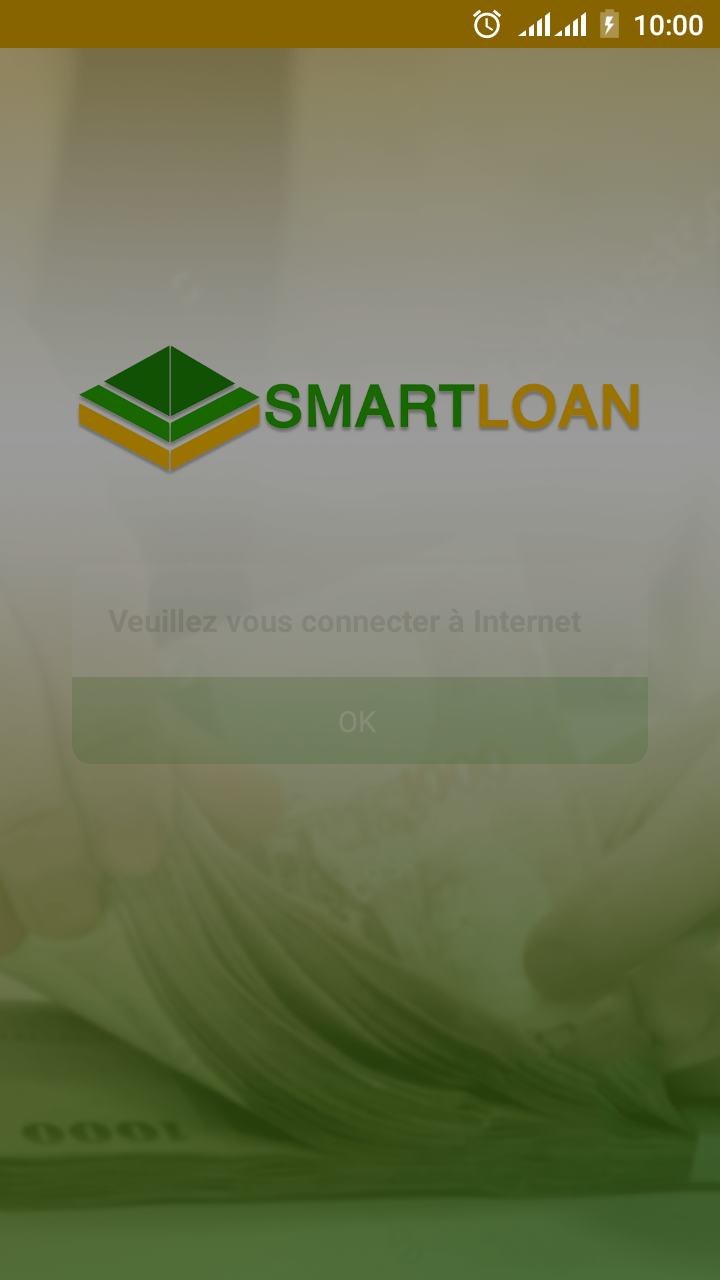 Smartloan apps screenshot4